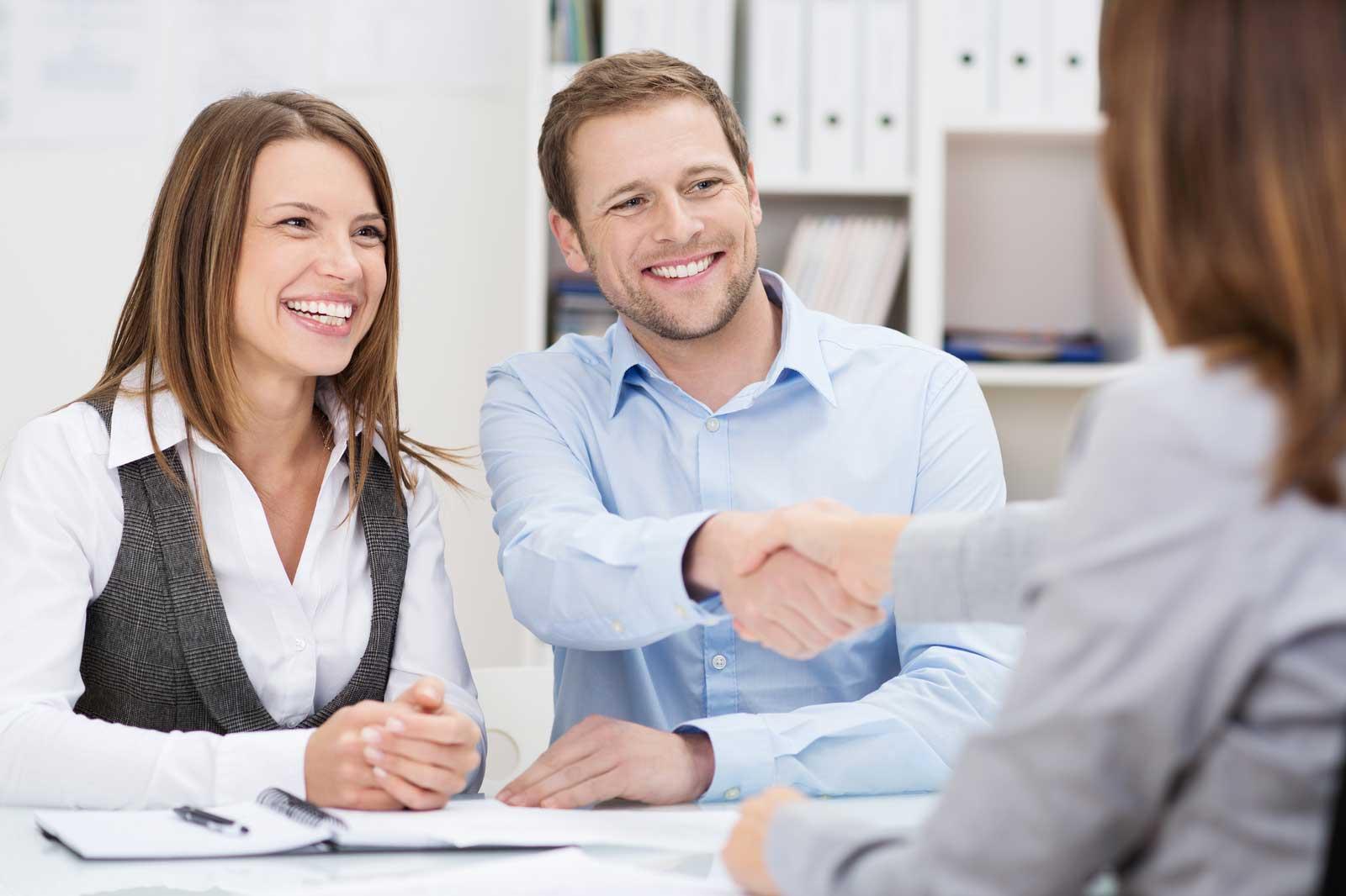 Indirekte Kunden- und Interessentenbindung