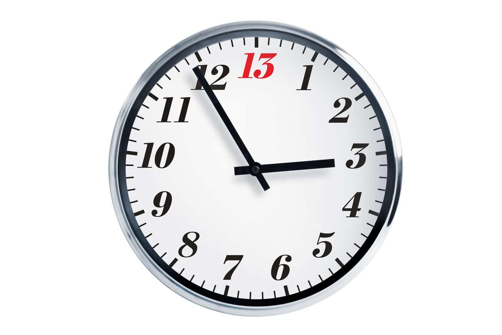 Ziel- und Zeitmanagement für Vertriebsleiter und Verkäufer