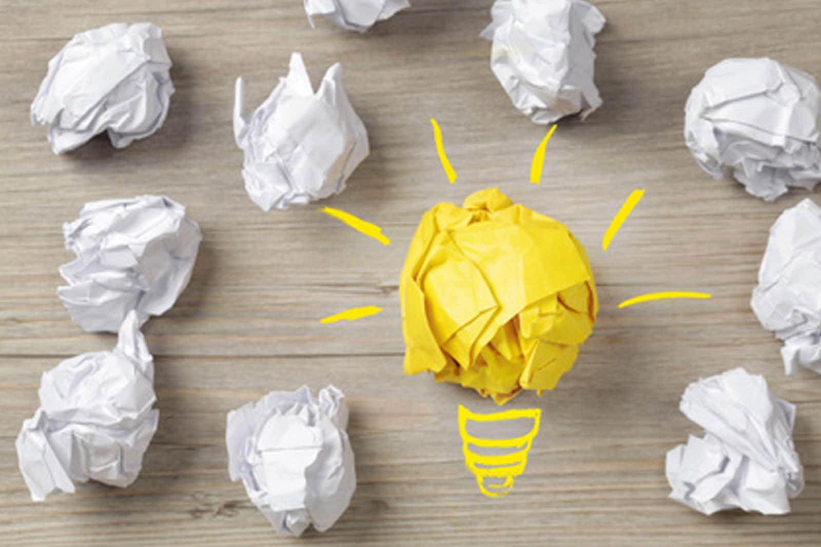 Wie Einkäufer denken und was Verkäufer von ihnen lernen können