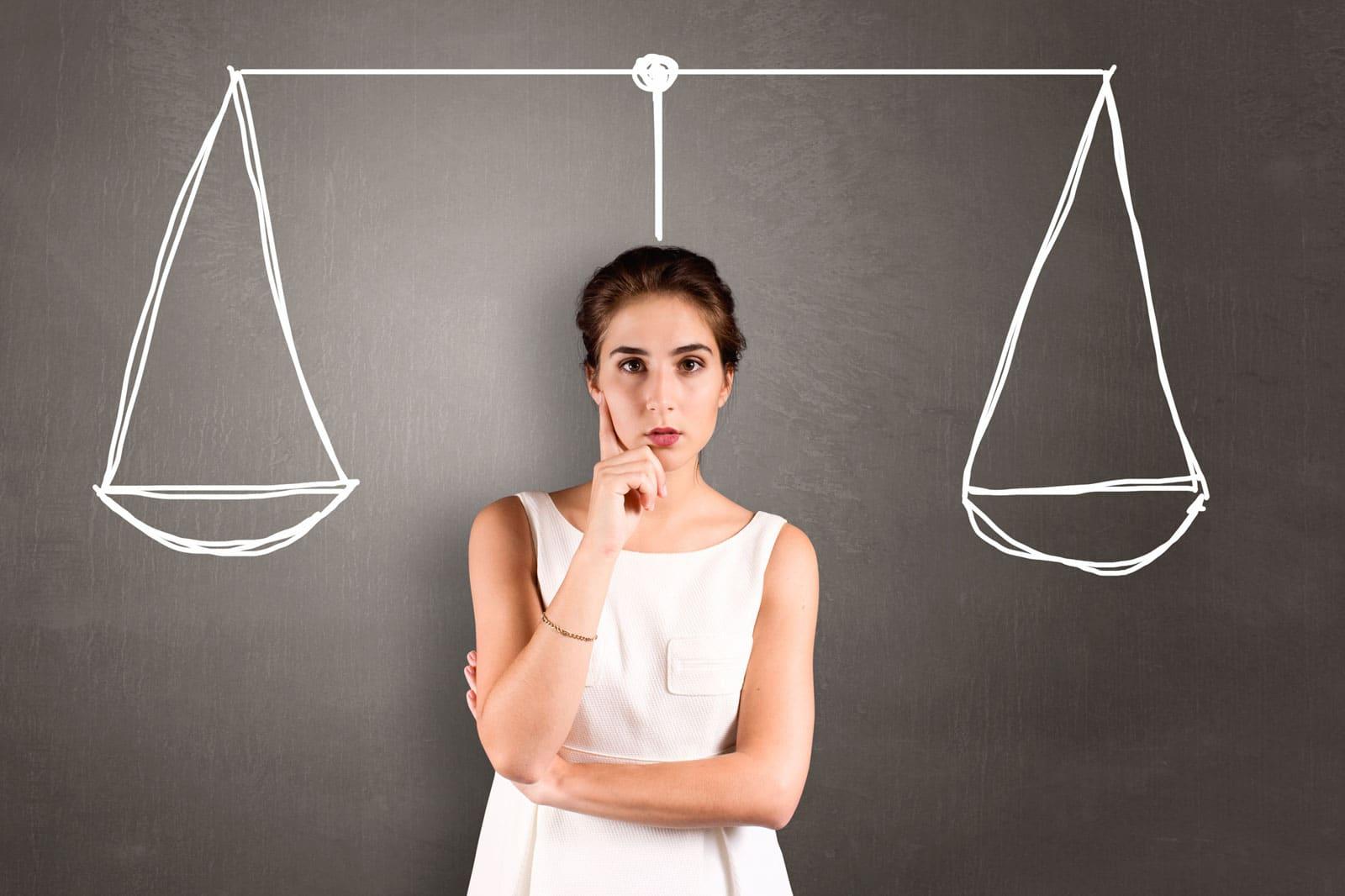 Emotionen kontrollieren wenn Kunden provozieren