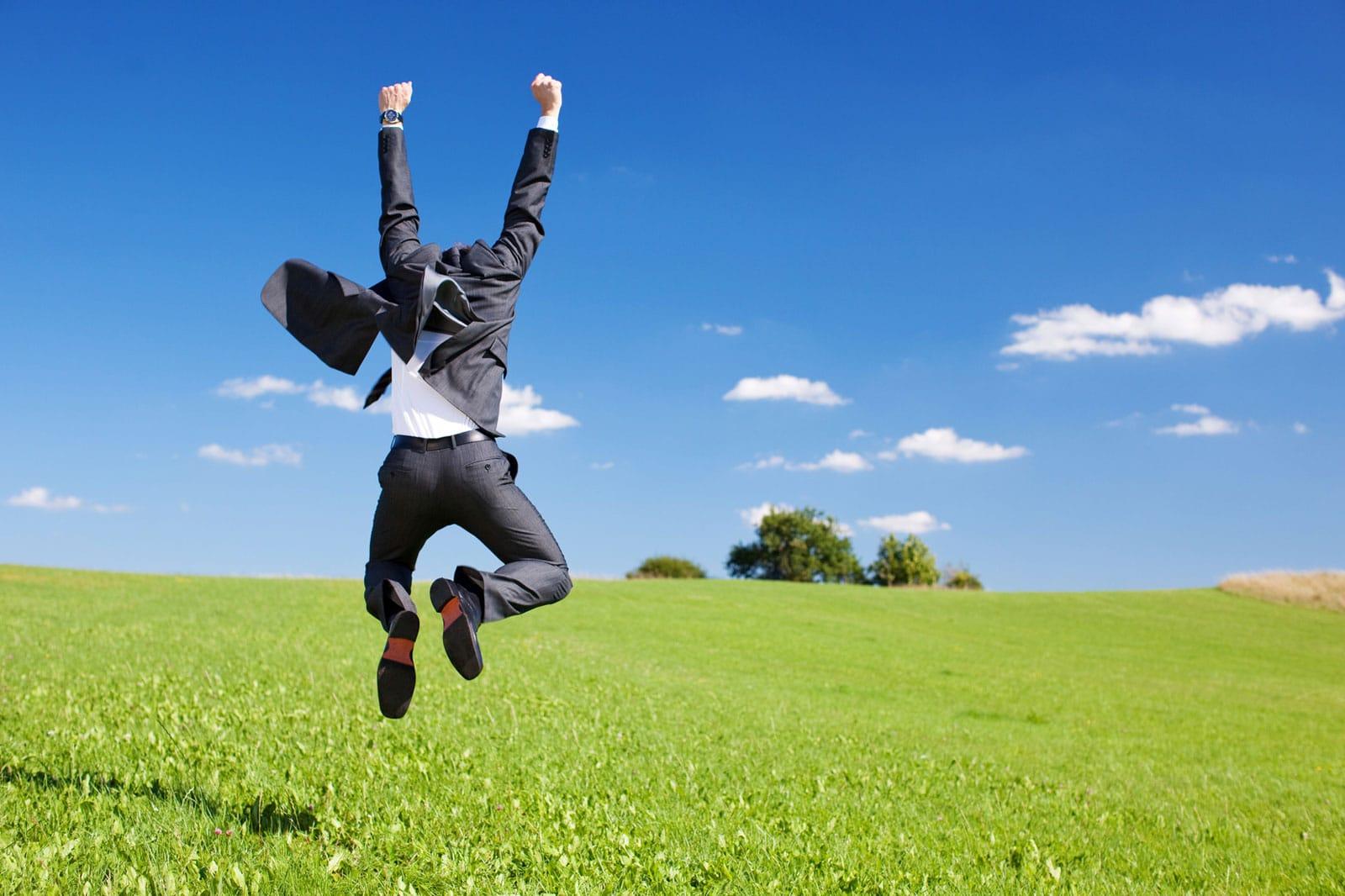 Kick-off-Meetings: Gestalten Sie ein Programm, das begeistert