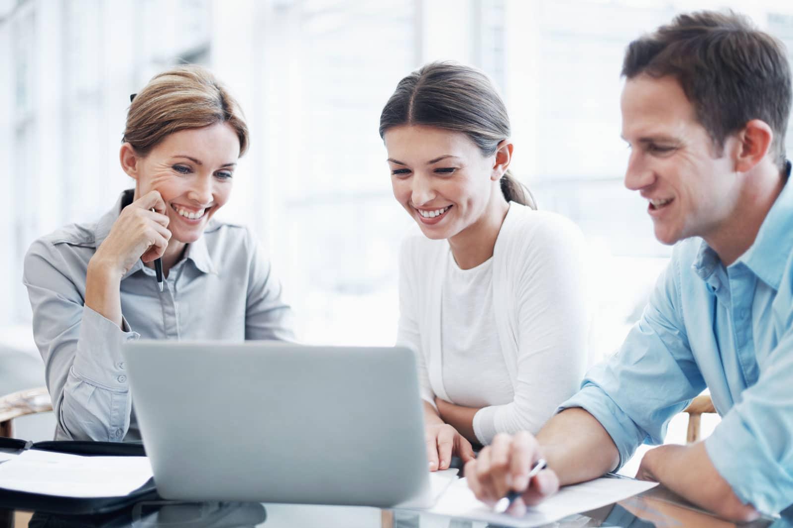 Systematisch zu neuen Kunden: Ihr 9-Schritte-Erfolgsplan