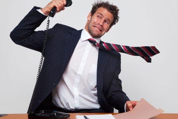 Kunden-halten-bei-Liefer-oder-Qualitätsprobleme