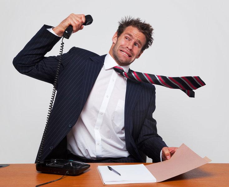 kunden-halten-bei-liefer-oder-qualitaetsprobleme