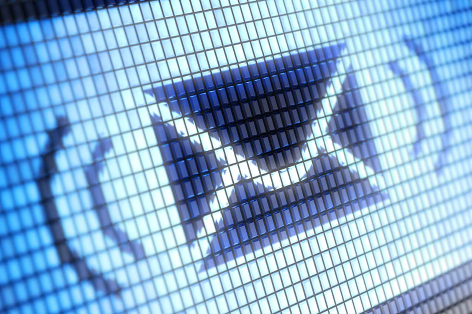 Der Turbo für Ihren E-Mail-Newsletter