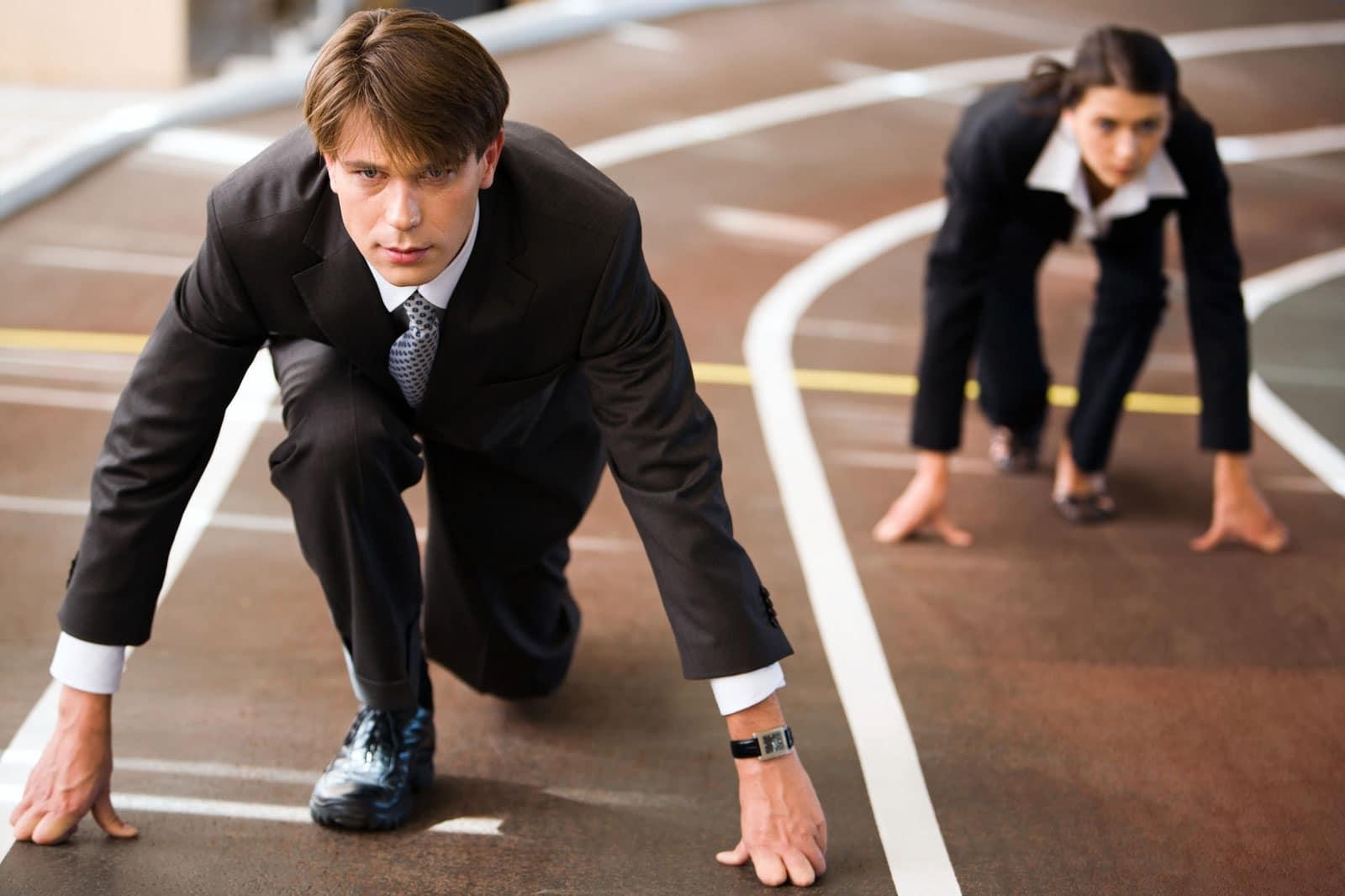 Verkaufswettbewerb: 3 Tipps für die richtigen Prämien und Incentives