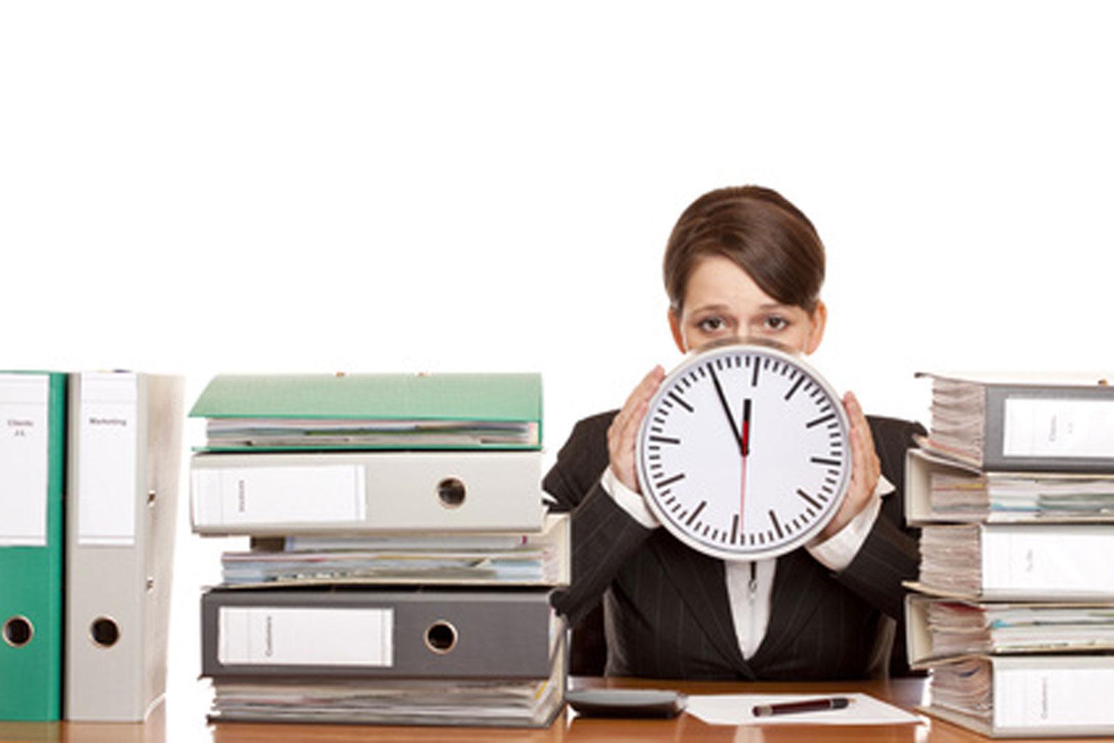 Professionelles Delegieren: Wie Sie wirklich mehr Zeit gewinnen und die Zügel in der Hand behalten