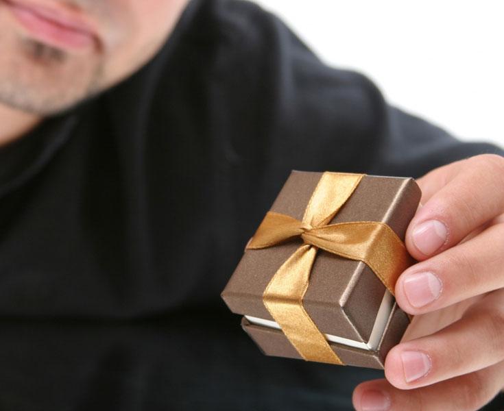 Drei unausgesprochene Kundenwünsche