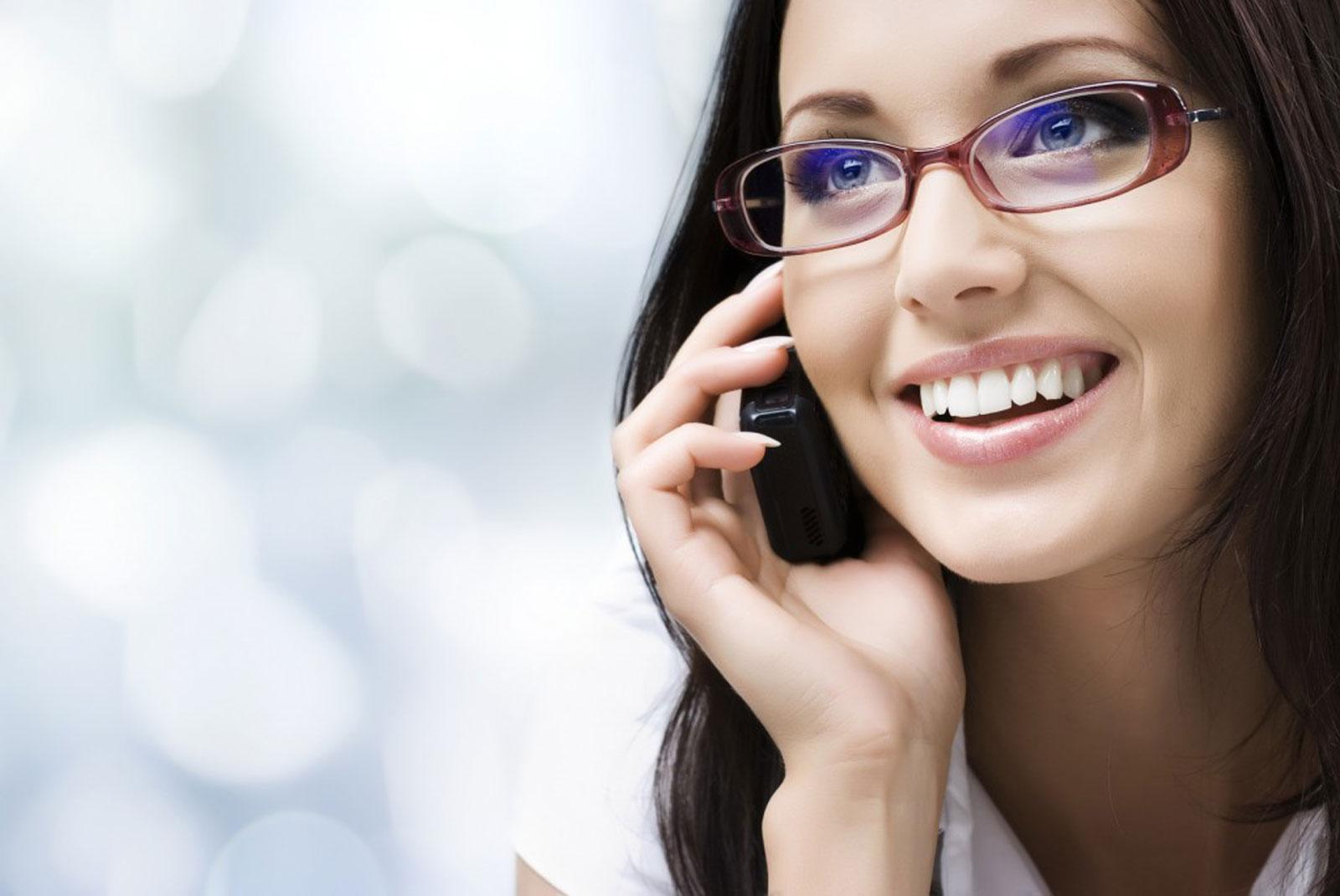 Telefonakquise: So machen Sie die Sekretärin zu Ihrer Verbündeten
