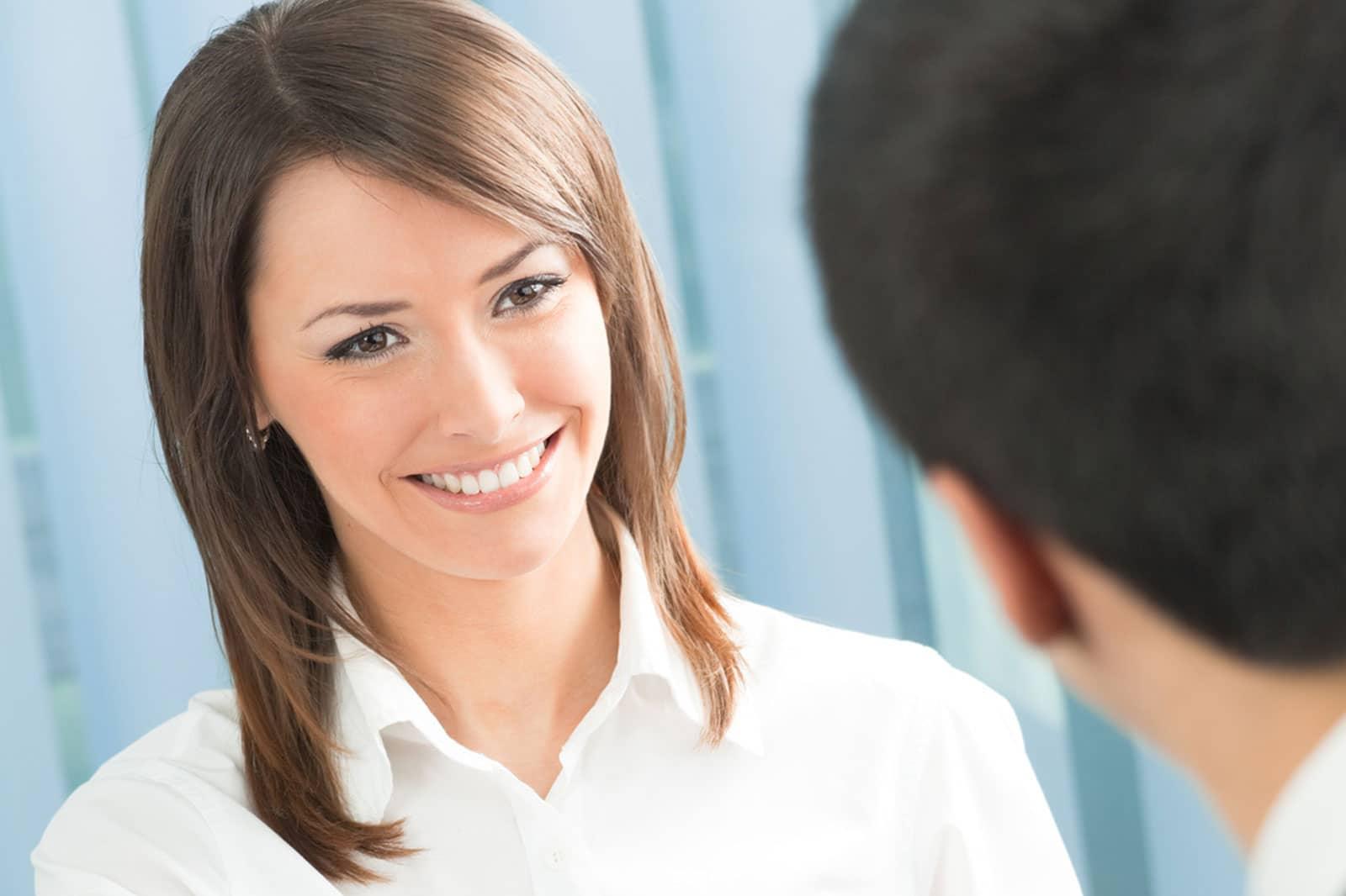 Stimmt die Kundenzufriedenheit? Bauen Sie Ihr Frühwarnsystem auf!