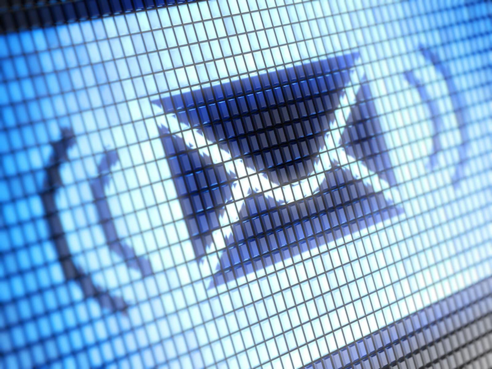 Wie schreibe ich eine E-Mail? Fünf goldene Regeln!