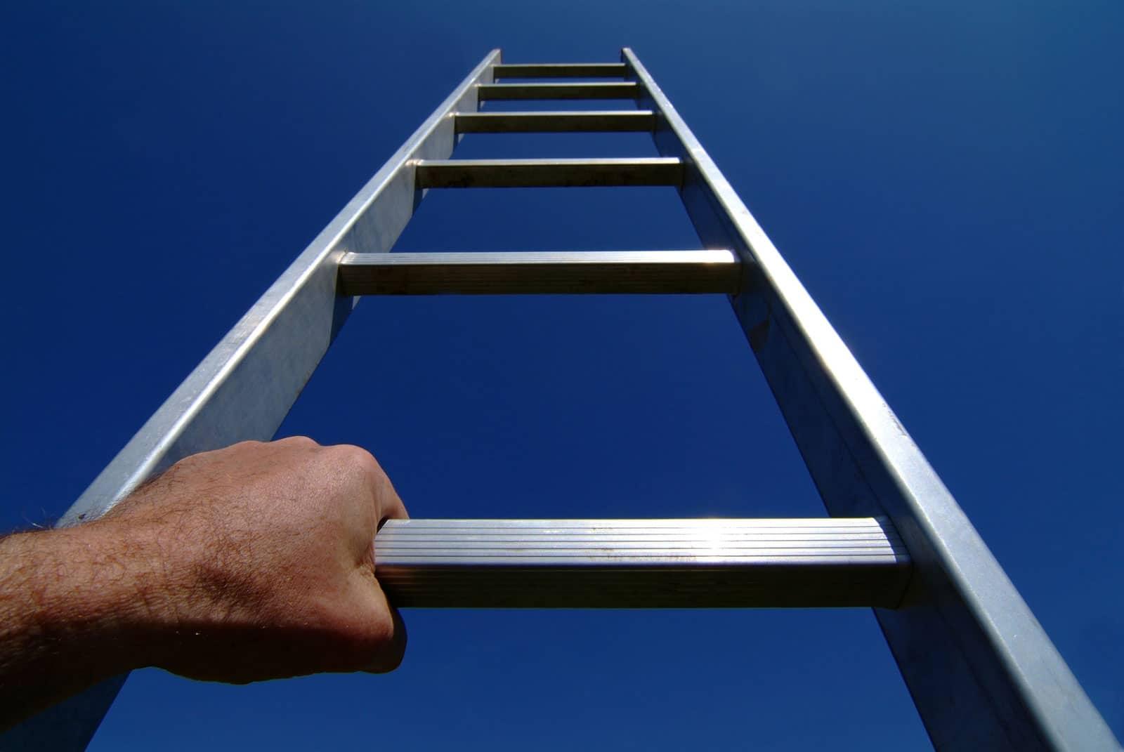 Mehr Erfolg in der Akquise für Sie: Wie Sie Neukunden gewinnen