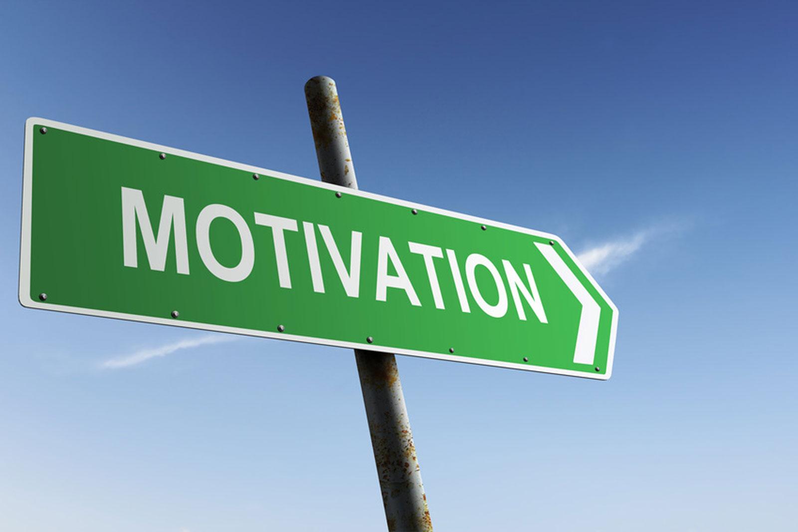 Motivation Ihrer Mitarbeiter: So schaffen Sie die Grundlage