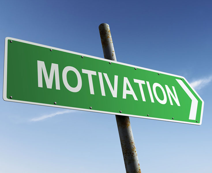 Motivation Ihrer Mitarbeiter