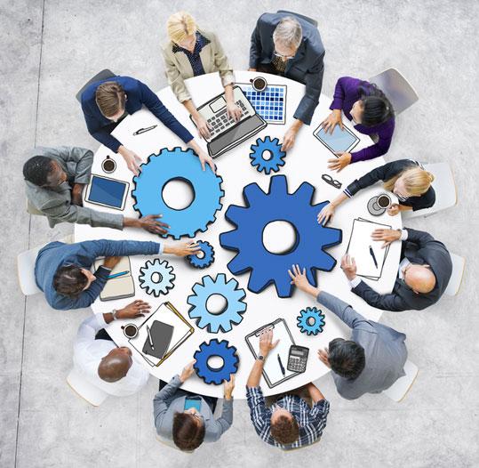 meeting-beitragsbild