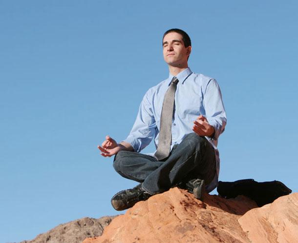 Positiv-und-ausgeglichen