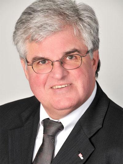 Ernst Auschner Erfolgsstory