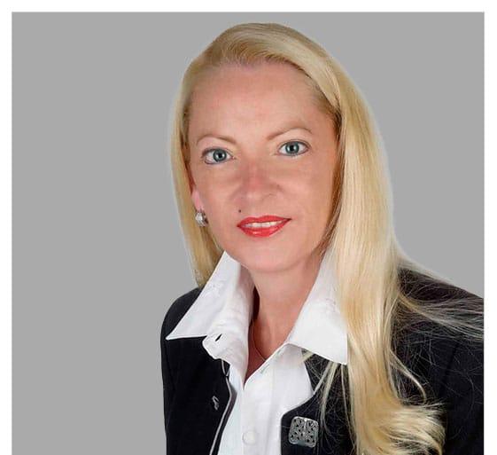 Katja Häffner Slider