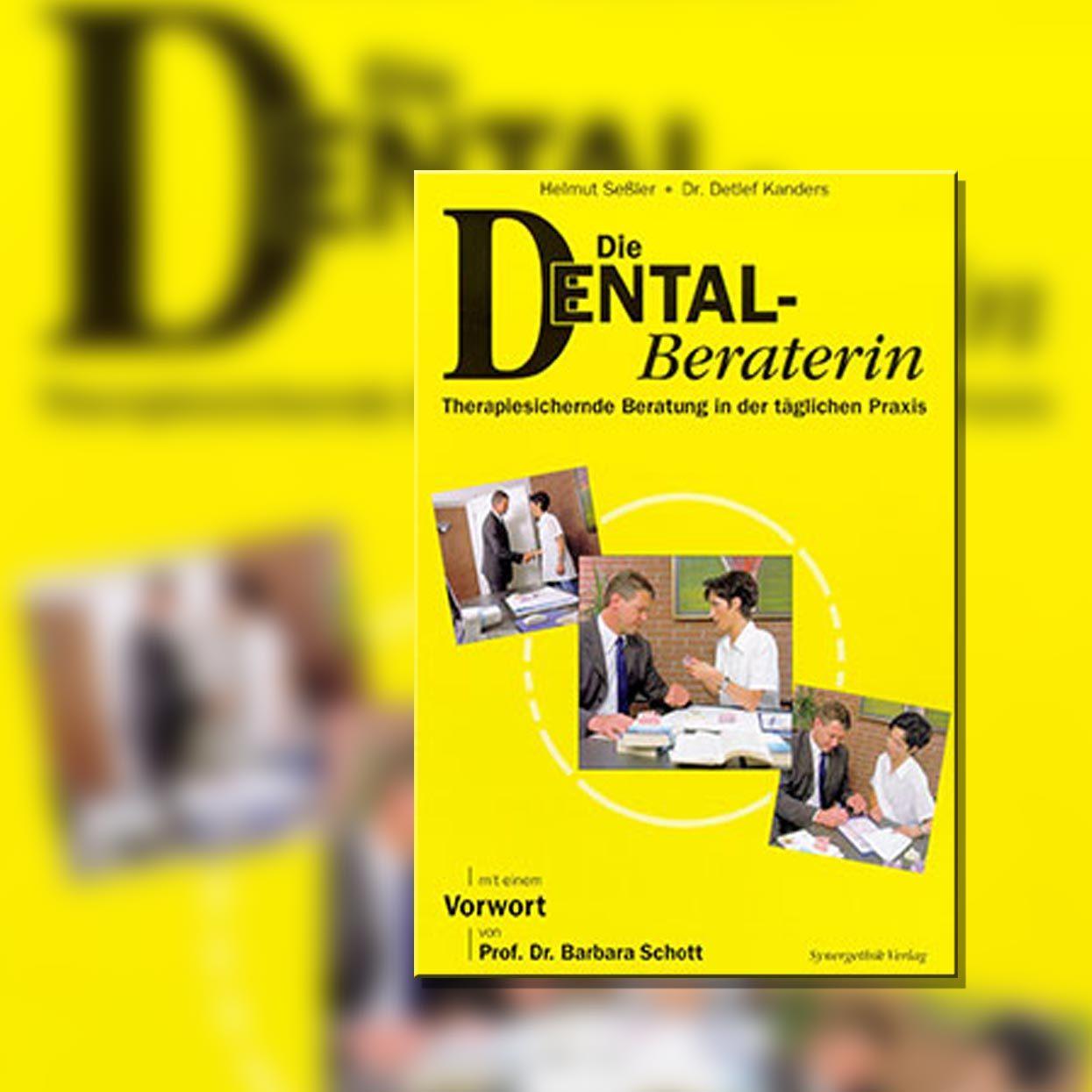 cover_die_dental_beratung