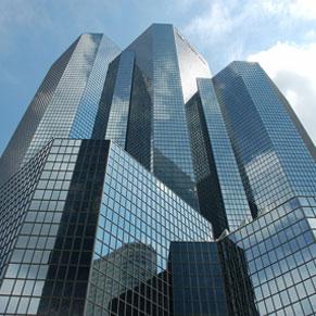 finanzdienstleistung-und-bankensektor