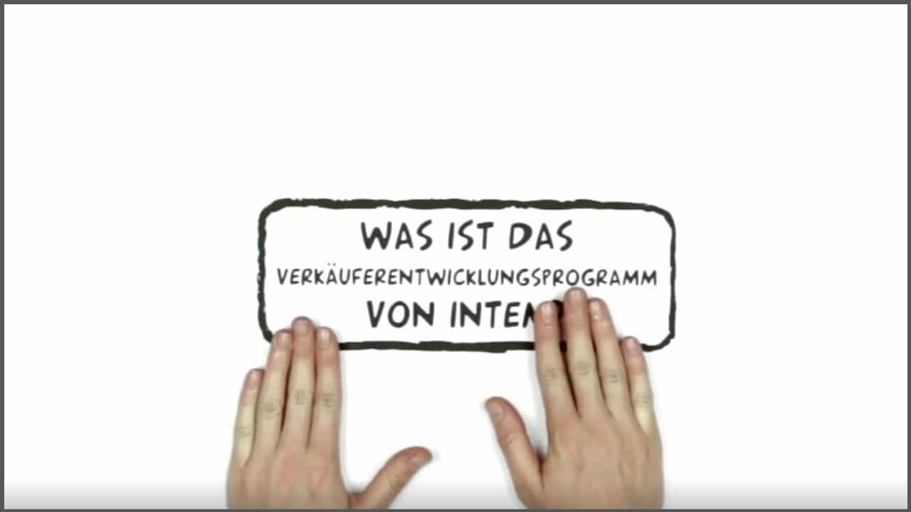 screen_video_visualisierung