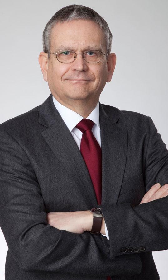 Theobald Humbert