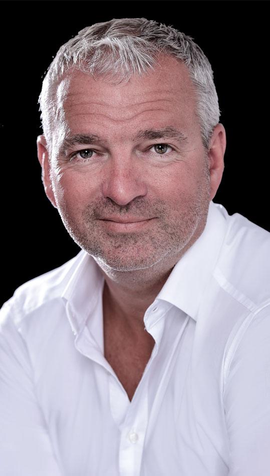 Jens Zillich