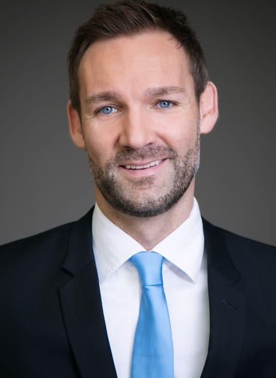 Matthias Meier Vita 2