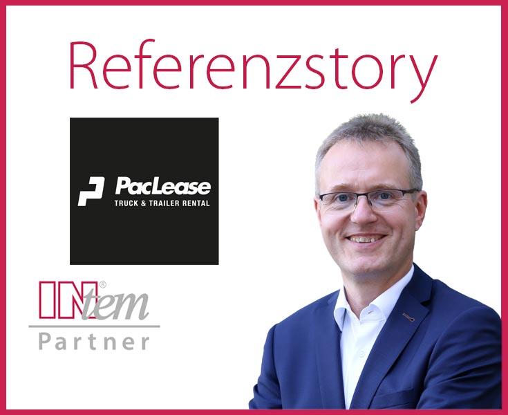 referenzstorys-trainer-beitragsbild-buecker_1