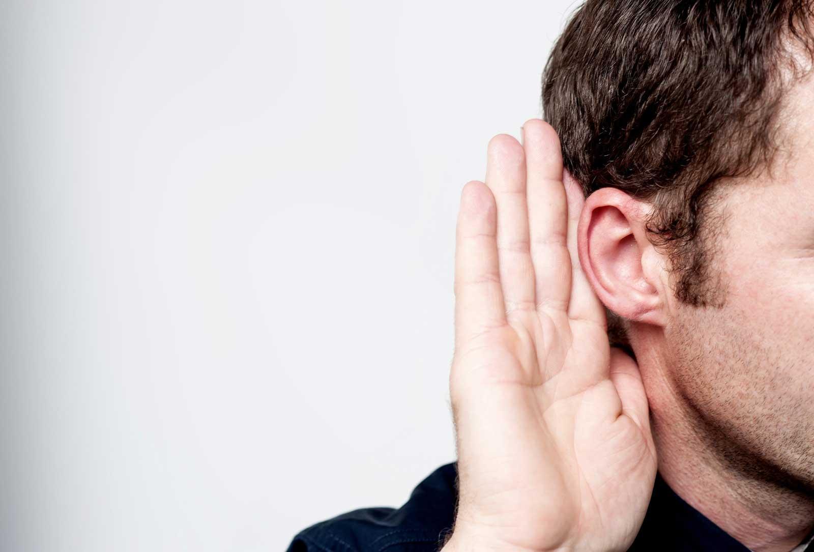 Franchisenehmer profitieren von Podcastkanal