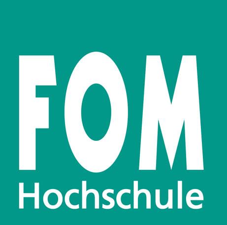 referenzstorry-trainer-kurz-logo-fom