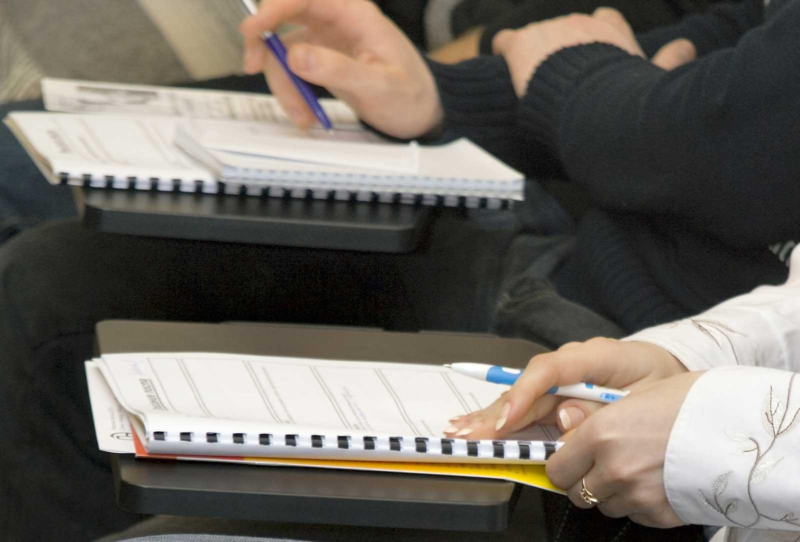 Referenzstory Andrea Kurz – Branche: Bildung
