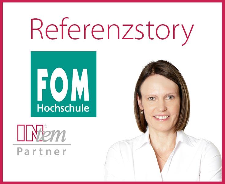 referenzstorys-trainer-beitragsbild-kurz_fom_1