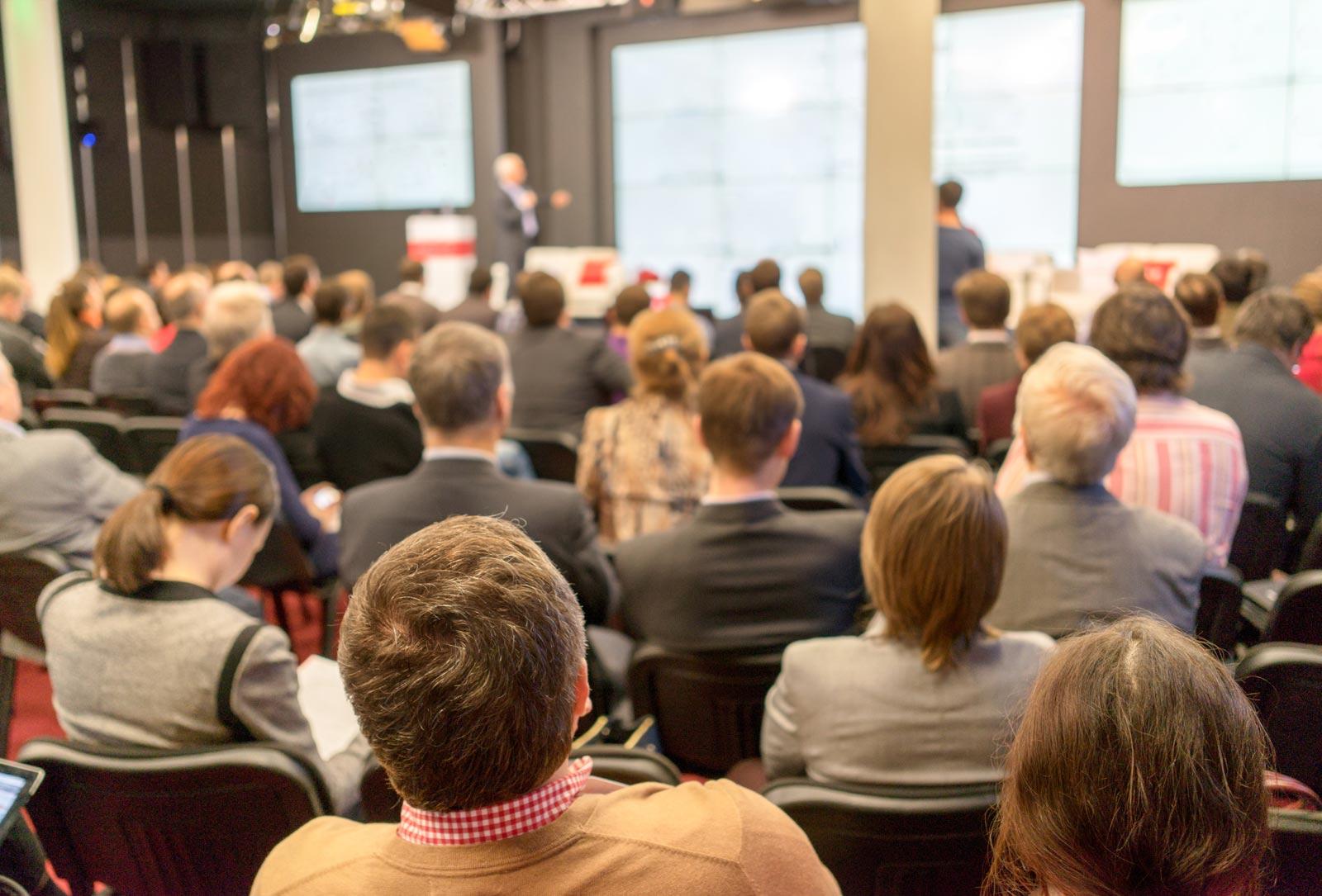 IN<em>tem</em>® nimmt am Führungskongress Rhein-Neckar teil