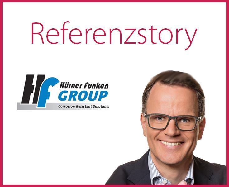 referenzstorys-trainer-beitragsbild-unger2