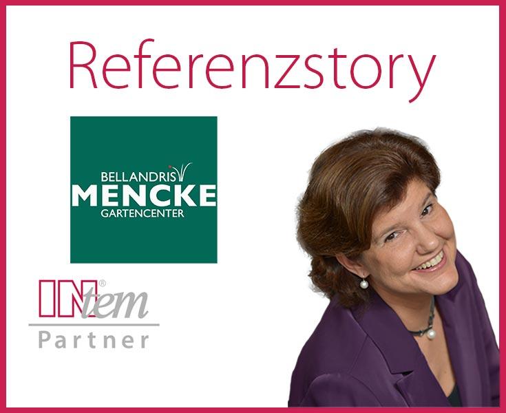 referenzstorrys-trainer-beitragsbild-mencke_1
