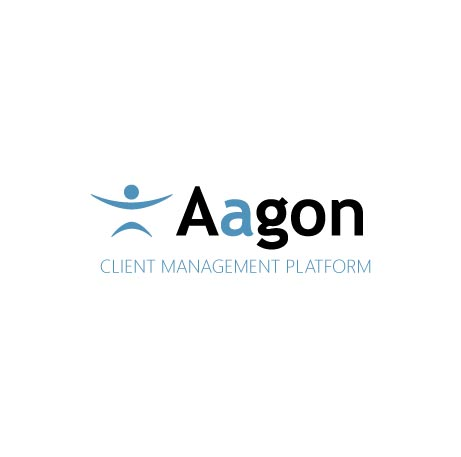 referenzstory-kurz-logo-aagon