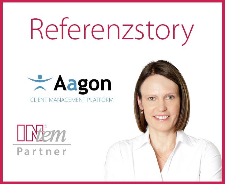 referenzstorys-trainer-beitragsbild-kurz_aagon_neu