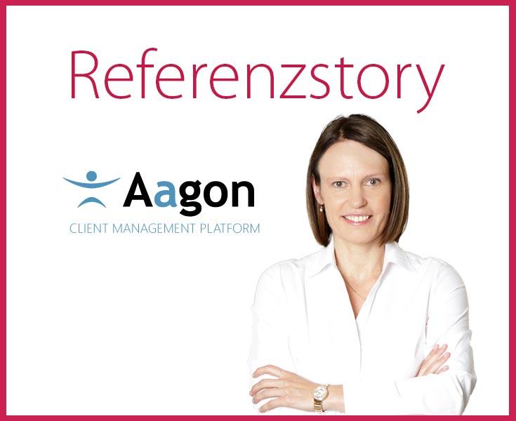 referenzstorys-trainer-beitragsbild-kurz_fom