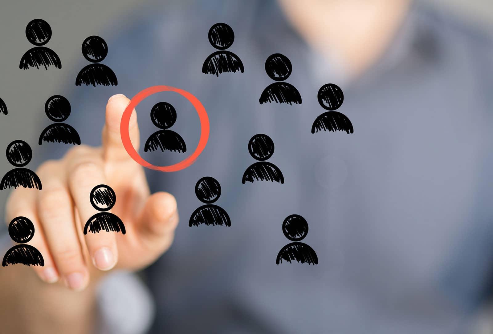 Fünf einfache Ideen, mit denen Sie Ihre Kunden reaktivieren
