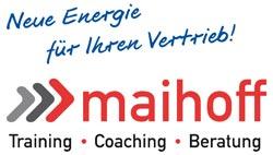 Maihoff_Logo-Kombi