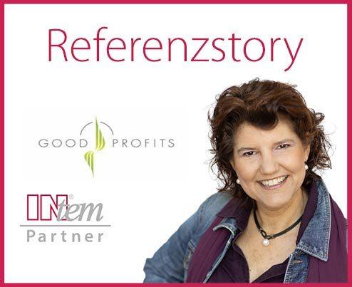 referenzstorrys-hohenfeldt_good-profits_neu