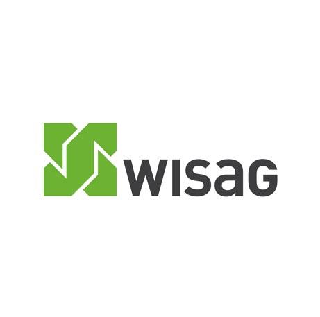referenzstory-trainer-unger-logo-wisag