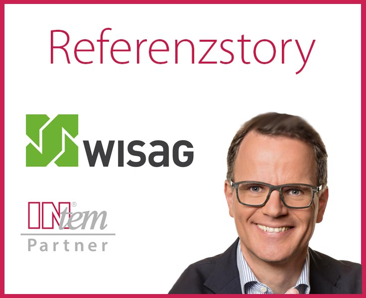 referenzstorys-trainer-beitragsbild-unger_wisag