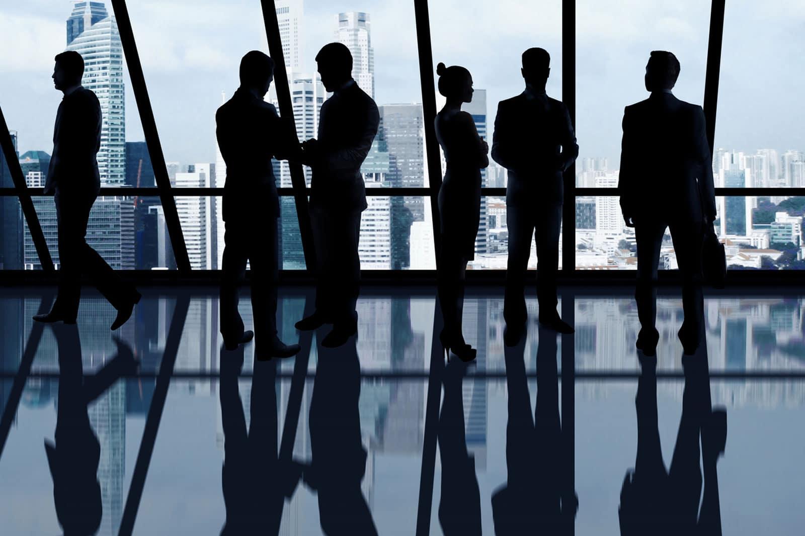 Ausbildung zum Business- und Management-Coach startet mit 10 Teilnehmern