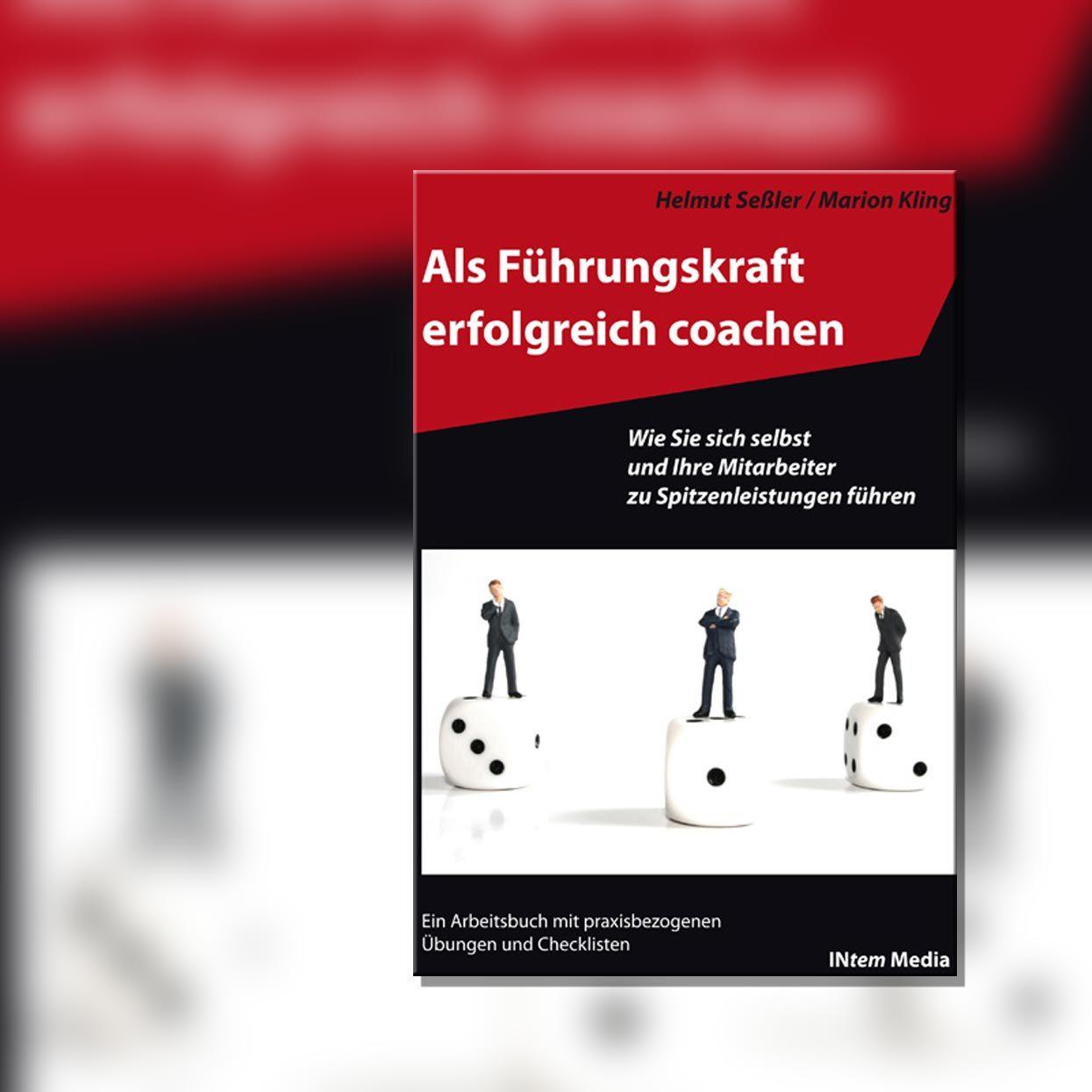 als_fuehrungskraft_erfolgreich_coachen_cover