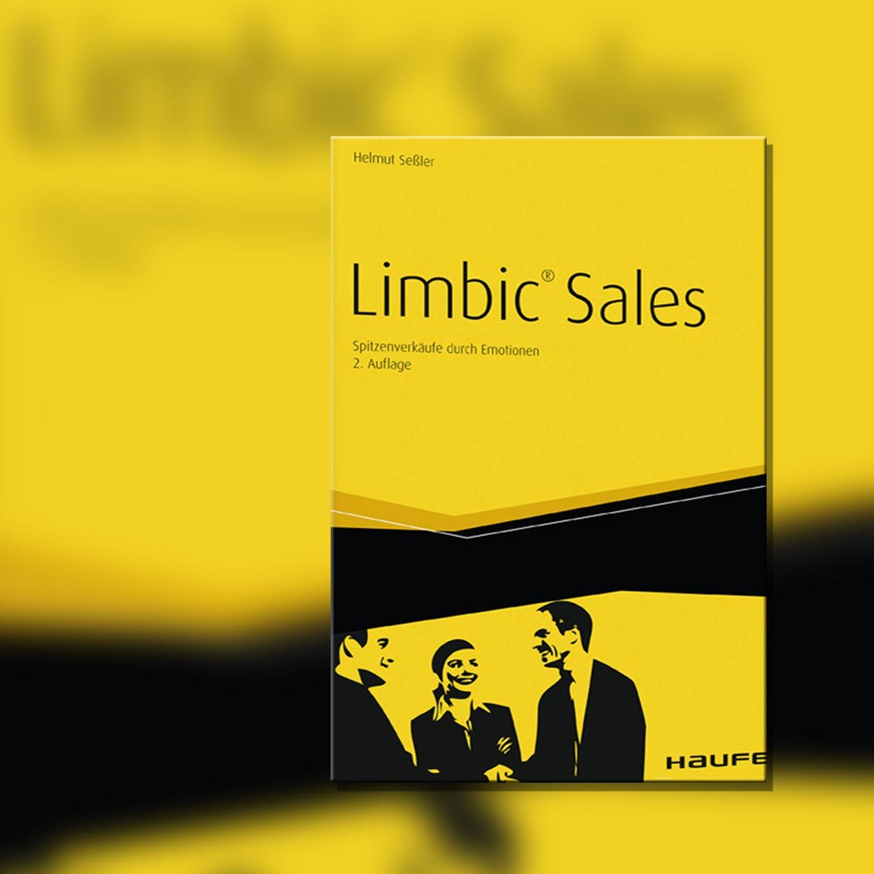 limbic_sales_cover