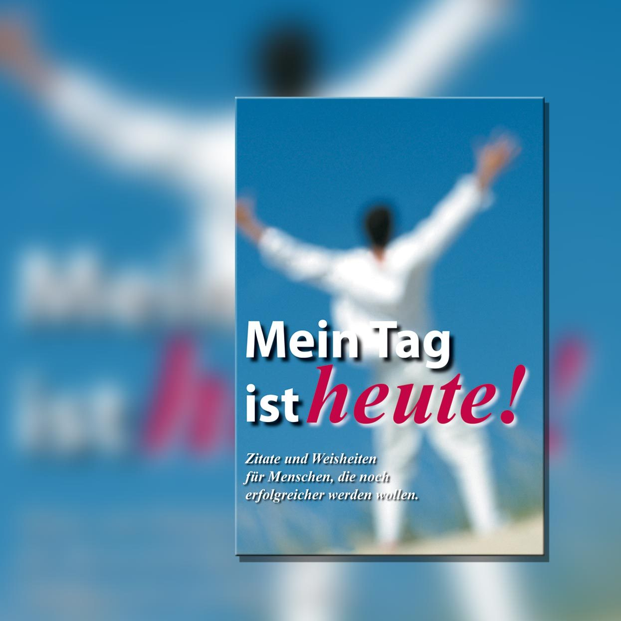 mein_tag_ist_heute_cover