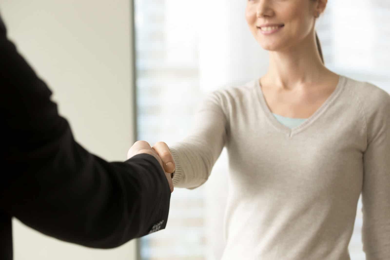 Wie Sie die Herzen Ihrer Kunden gewinnen