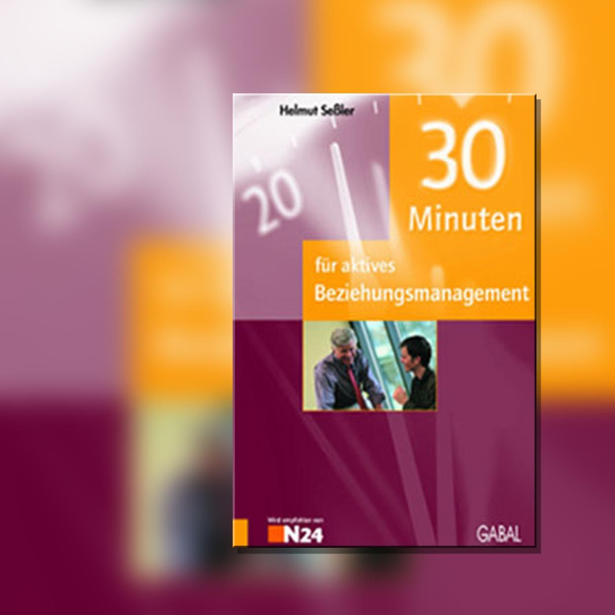 cover_30_Minuten_für_aktives_Beziehungsmanagement